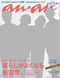 media_09