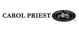 carolpriest